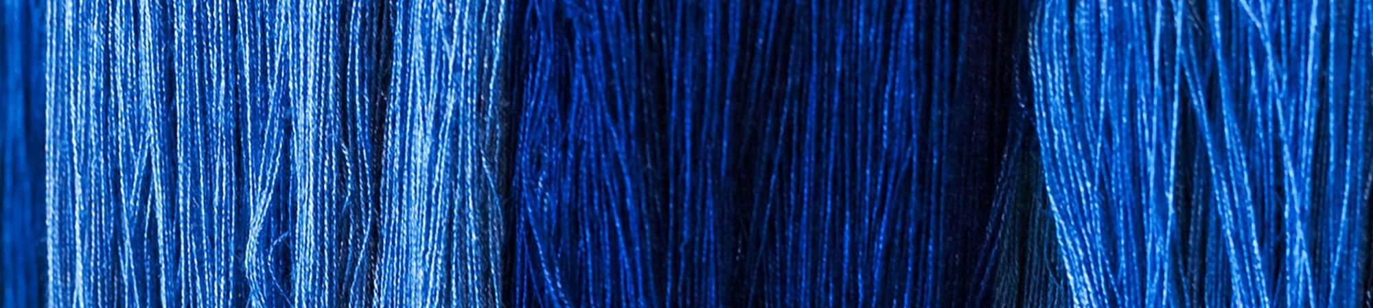Dongguan Creative Textile – Denim Production